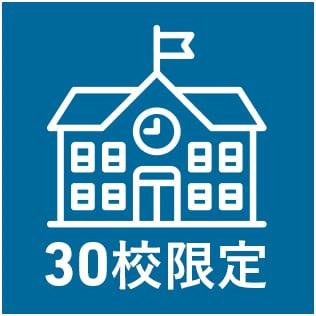 icon-30-schools