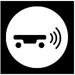 icon_mir-webinar-2