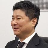 KUKAロボティクスジャパン株式会社 星野泰宏 代表取締役社長に聞く