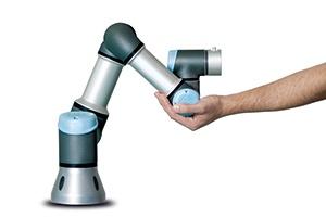 Universal Robot