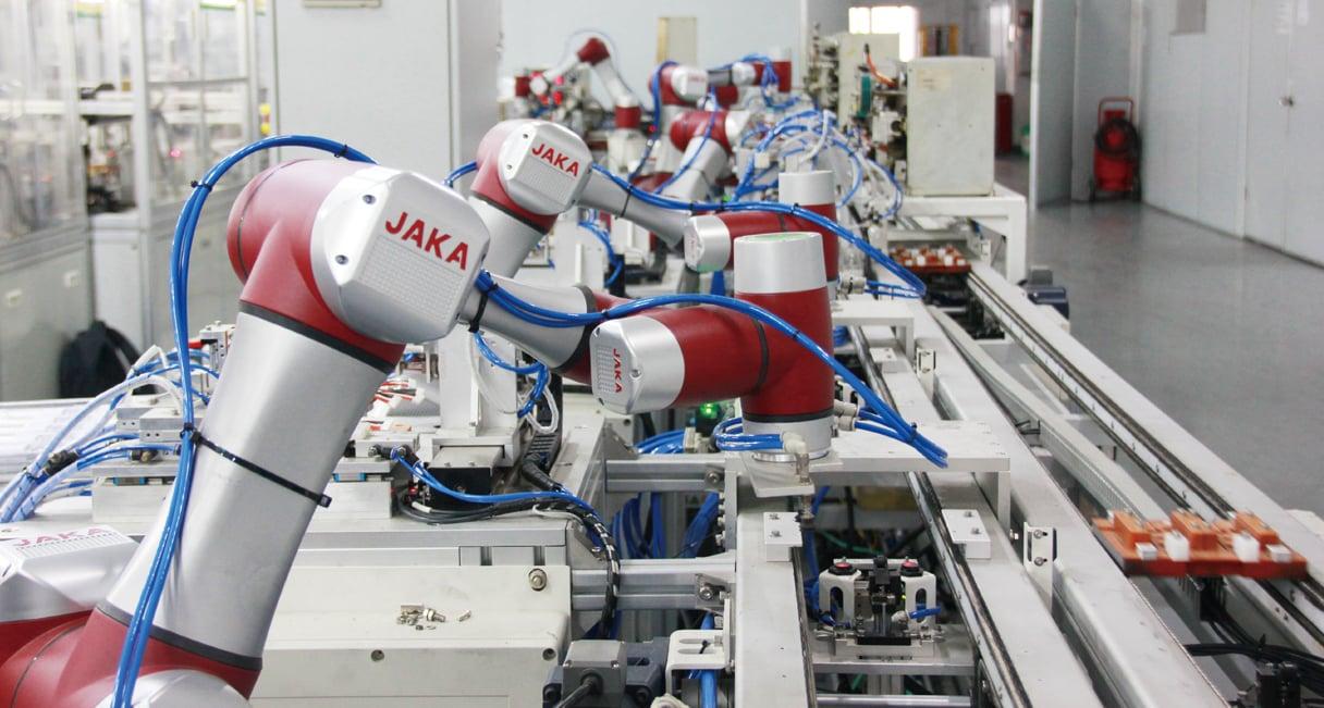 今だから考えたい「協働ロボットと安全」 第8回:協働ロボットを導入するには? 導入ステップのご紹介