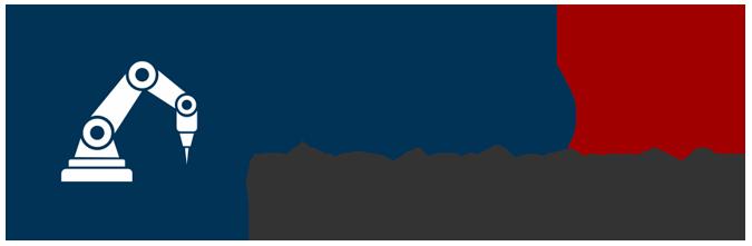 logo-robodk-for-school